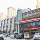 唐河泗洲賓館