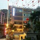 華安華星商務酒店