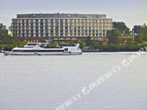 漢堡芮拉諾酒店(The Rilano Hotel Hamburg)