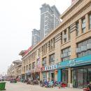 泗洪炎姜之星商務酒店