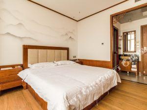 定州燦美文化酒店