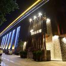 西安古都印象左右客酒店
