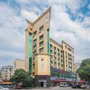 漢庭酒店(永康國際五金城店)