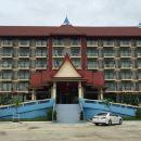 大城府托布森酒店(Toh Buk Seng Ayutthaya Hotel)