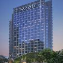 新加坡奧查德雅詩閣服務公寓(Ascott Orchard Singapore)