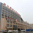 東陽東義精品主題酒店