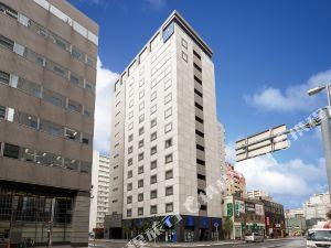 MYSTAYS 札幌站北口酒店(HOTEL MYSTAYS Sapporo Station)