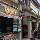 巴拉望愛妮島大熔爐青年旅館(Our Melting Pot Hostel El Nido Palawan)