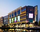 深圳凱利達酒店