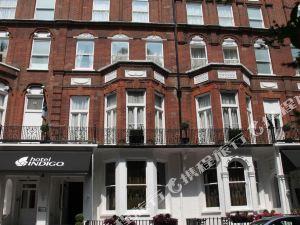 倫敦英迪格酒店 - 肯辛頓
