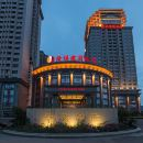 崑山隆祺建國飯店