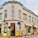 布拉格阿柯達酒店(Residence Acoda  Prague)