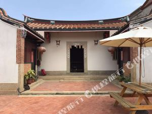 金門水頭古韻民宿(Guyun Hostel)