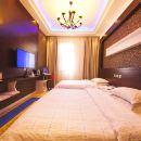 滑縣新華時尚酒店