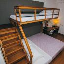 宿務阿瑪麗斯餐廳酒店(Amaris Bed and Breakfast Cebu)