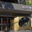 金邊湄公四季精品酒店(G Mekong Hotel Phnom Penh)