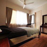 吉隆坡貝蒂盧克斯舒適酒店酒店預訂