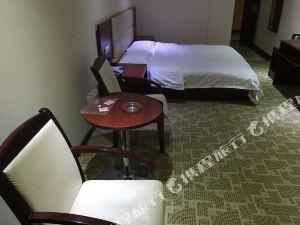 禮泉怡和酒店