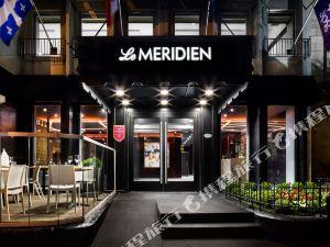 艾美凡爾賽酒店(Le Meridien Versailles)