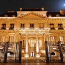 布宜諾斯艾利斯柏悅酒店(Palacio Duhau - Park Hyatt Buenos Aires)