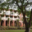 凱恩斯巴比納地區旅館(Babinda Quarters Cairns)