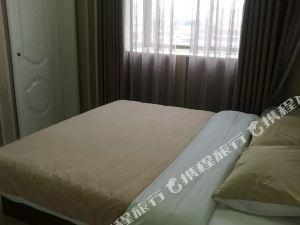 平輿朗朗酒店公寓