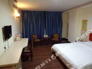 廣州永景酒店