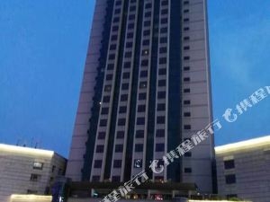 重慶長城酒店