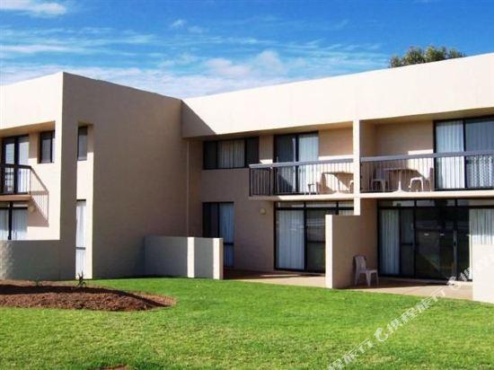 Kalbarri Beach Resort Unit 25 Hotel reviews Room rates and Booking