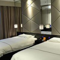 7天連鎖酒店(北京農大南路店)酒店預訂
