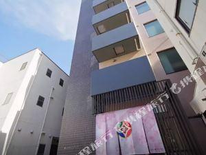 東京櫻花橡樹青年旅館