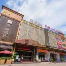 喆啡酒店(廣州石井城市廣場店)