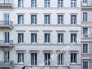 羅馬科爾索281豪華套房旅館(Corso 281 Luxury Suites Rome)