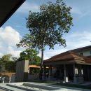阿薩拉酒店(Asara Private Beach Resort)