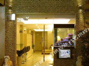 香港適居舍(Hong Kong Kaiteki Hotel)