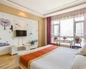漢城酒店式公寓(大連億合城店)