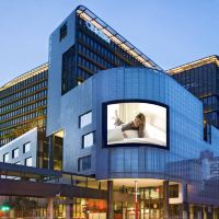 新加坡馨樂庭索菲婭山服務公寓酒店預訂