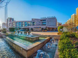 kunlun international hotel hotel reviews and room rates rh trip com