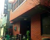 新紅陽酒店