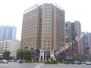 星程酒店(九江錦龍王朝開發區店)(原開發區店)