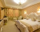 仙居阿耐斯酒店