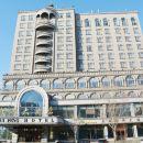 通化匯豐大酒店