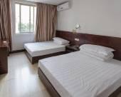 台州舒適旅館