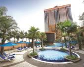吉隆坡成功時代廣場酒店