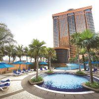 吉隆坡成功時代廣場酒店酒店預訂
