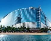 卓美亞海灘酒店