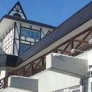 富良野鐘山酒店(Furano Hotel Bell Hills)