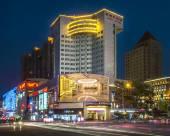 吉林亞泰飯店
