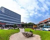 重慶水木·藍珀酒店