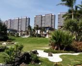 吳川180度海景酒店式公寓